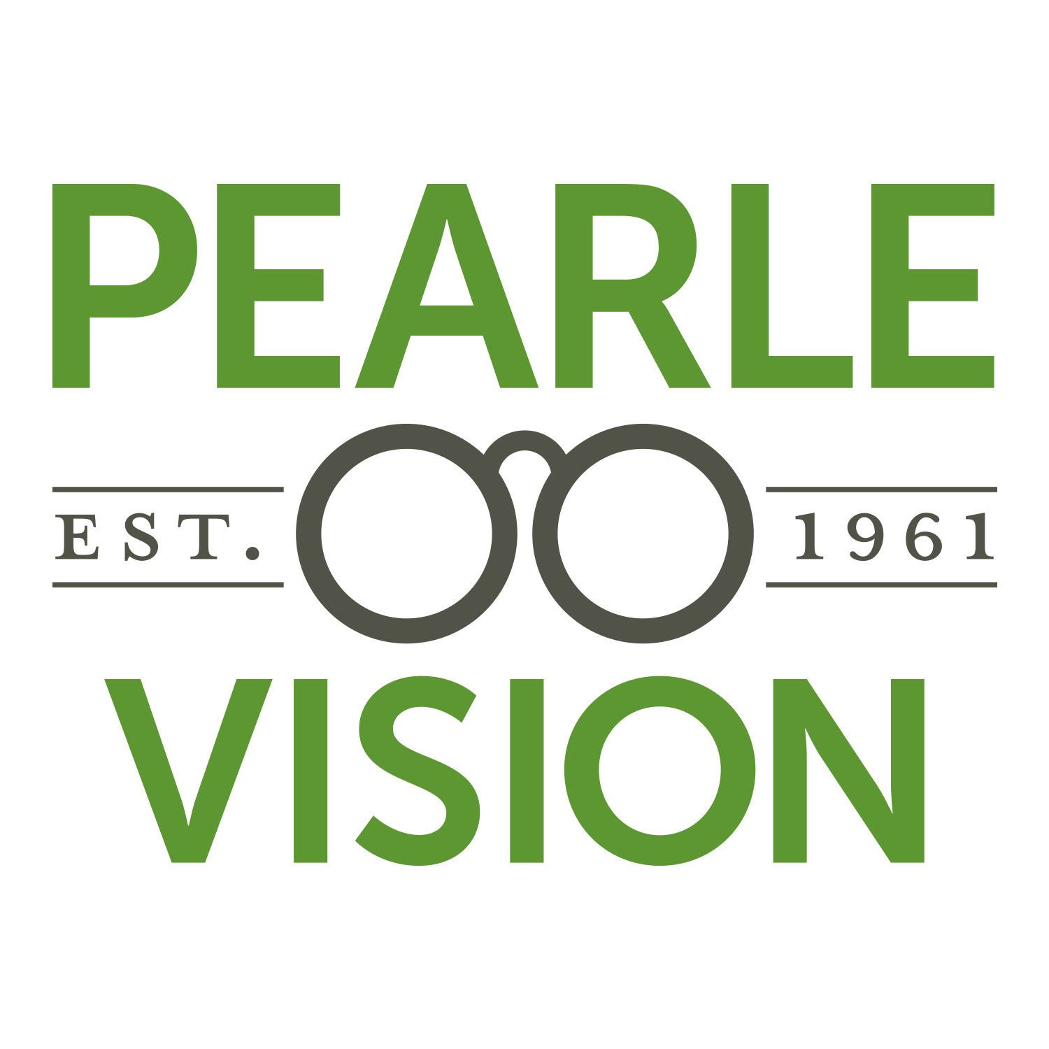 Eye doctors and eye exam services at Pearle Vision ...