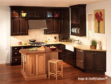 Kurtis Kitchen And Bath Livonia - Home Design Ideas and Pictures